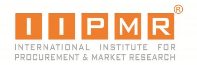 IIPMR International Institute for Procurement and Market Research (IIPMR)