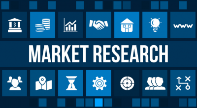 Best Market Research Training
